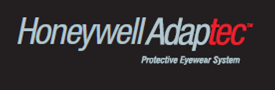 honeywell adaptec kit sponsor