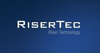 RiserTec Lgco